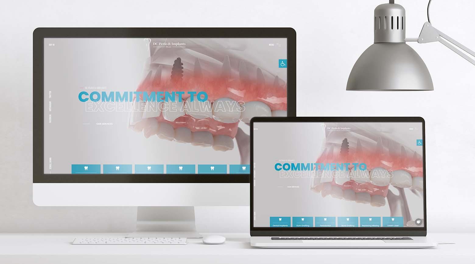 dc-perio-and-implants-portfolio-1.1.jpg